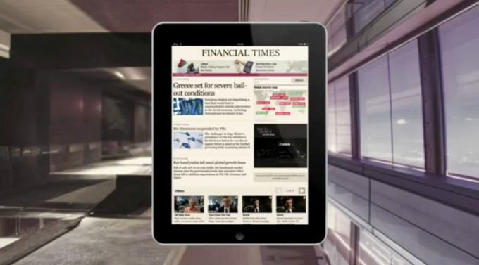 financial-times-iphone-ipad-app